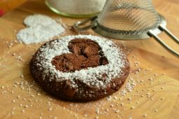 Sering gagal buat brownies? Simak tips berikut
