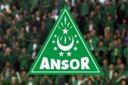 GP Ansor laporkan akun twitter ini ke Polisi terkait ujaran kebencian