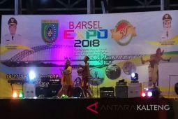 Barito Selatan gelar pemilihan putra putri pariwisata