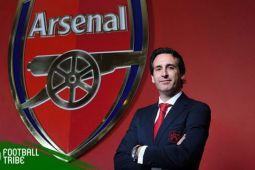 Tanpa Gazidis, Arsenal mampu atasi masalah