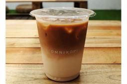 Kedai kopi di arena Asian Games bisa raih penjualan Rp20 juta/hari
