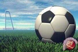 Kasus Pengaturan Skor Sepakbola Akan Dilaporkan ke Polri