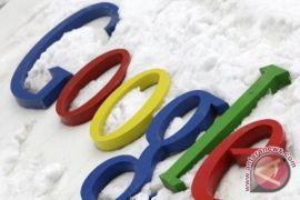 Ini fitur Google untuk mengatur aktivitas di internet