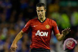 United Gagal Raih Kemenangan Di Markas Sociedad
