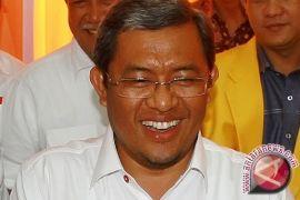 Gubernur Jabar surati Mendikbud soal muatan lokal