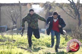 al-Asaad akan bikin pernyataan soal perang saudara Suriah