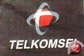 Ini tujuan Telkomsel hadirkan myBusiness Store