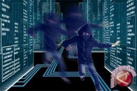 Ini Tips Atasi Ransomware Petya