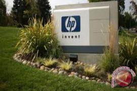 Ini strategi HP dalam hadapi kompetitornya