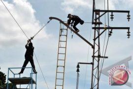 Siap-siap, PLN Muara Teweh lakukan pemadaman besok