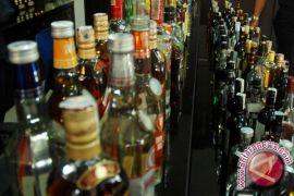 Kebiasaan minum alkohol seperti ini tingkatkan risiko kematian