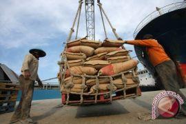 Semen Indonesia umumkan telah ambil 80,6 persen saham Holcim