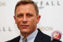 Ini Akan Jadi Film Bond terakhir Daniel Craig