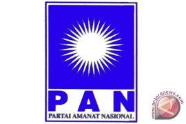 Tolak Rekomendasi DPP, Ketua DPC PAN Pulang Pisau Dievaluasi