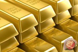 Tiga pegawai BRI gelapkan emas Rp30 miliar