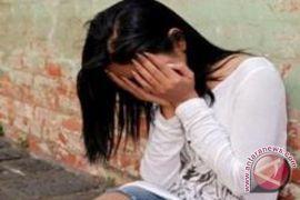 Seorang Pemuda di Barito Selatan Diduga Lakukan Pelecehan Seksual Dibawah Umur