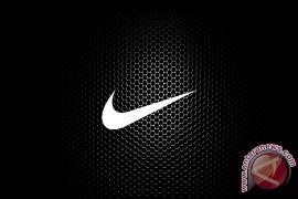 Sejarah baru, Produk Nike rayakan dua tim finalis Piala Dunia