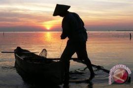 Nelayan Kalteng Makin Sejahtera?