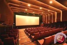 4 film Indonesia ini akan tayang di Bioskop China
