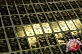 Investor beralih buru logam mulia usai turun dua hari berturut-turut