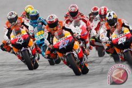 Thailand Akan Gelar MotoGP 2018