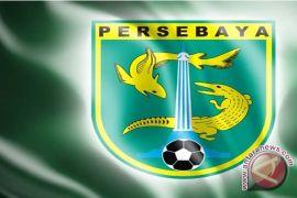 Kalahan PSIM, Persebaya Yakin Masuk Babak 16 Besar Liga 2