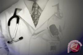 Pemkab Seruyan Rekrut Tenaga Dokter