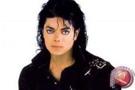 Ini jenis jaket Michael Jackson yang dilelang