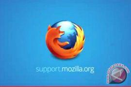 Ternyata ini yang sebabkan crash pada Firefox