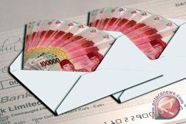PT PCC diminta bayar ratusan juta kepada 15 karyawan