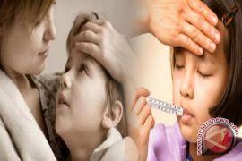 Selain obat, ini yang harus dilakukan pasa anak saat diare