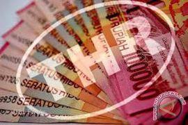 Pemkab Ingatkan Perusahaan di Barito Selatan Bayar THR