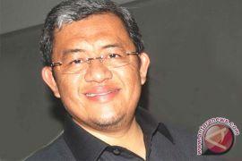 Gubernur Jabar-China Teken MoU Pembangunan Monorel