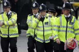 Penggemar sepak bola Inggris diingatkan tak ulangi tindakan kriminal