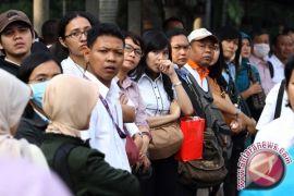Kotim Maksimalkan Latihan Kerja Kurangi Pengangguran