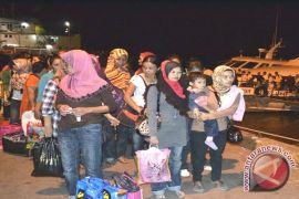 Legislator minta Pemkab Kotim antisipasi pendatang baru
