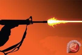 Waduh! 20 Persen Senjata Api Polda Metro Jaya Bermasalah?