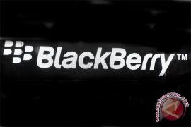 Facebook, Instagram dan WhatsApp digugat Blackberry karena hal ini