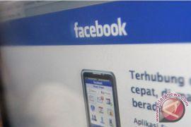 Ini alasan Facebook tunda luncurkan speaker cerdas