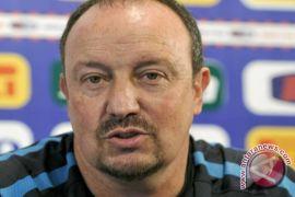 Newcastle aman di Liga Utama Inggris usai taklukkan Arsenal