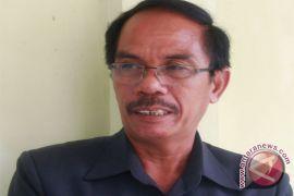 SOPD Gumas harus pro aktif dan kreatif capai target PAD, kata Ketua DPRD