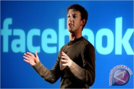 Tingkatkan kecepatan internet, Facebook gandeng Qualcomm