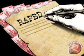 DPRD: Penyusunan RAPBD 2019 harus sesuai kebutuhan