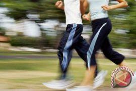 Lakukan Aktifitas Ini untuk Hindari Diabetes