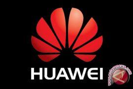 Huawei Gandeng Leica Camera