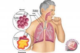 Penyebaran penyakit TBC jadi perhatian pemerintah