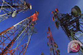 Pasca gempa, pemulihan jaringan telekomunikasi Sulteng capai 80 persen