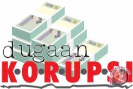 Oknum kades di Barut kembalikan uang korupsi, bagaimana pidananya?