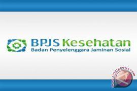 BPJS-Jurnalis Sepakat Sebarkan Manfaat Kesehatan Di Barsel