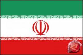 Minyak brent naik akibat sanksi AS terhadap Iran